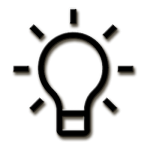idees