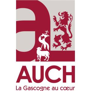 mairieauch