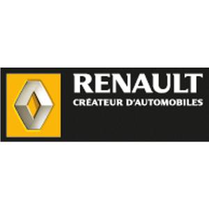 renaultmirande
