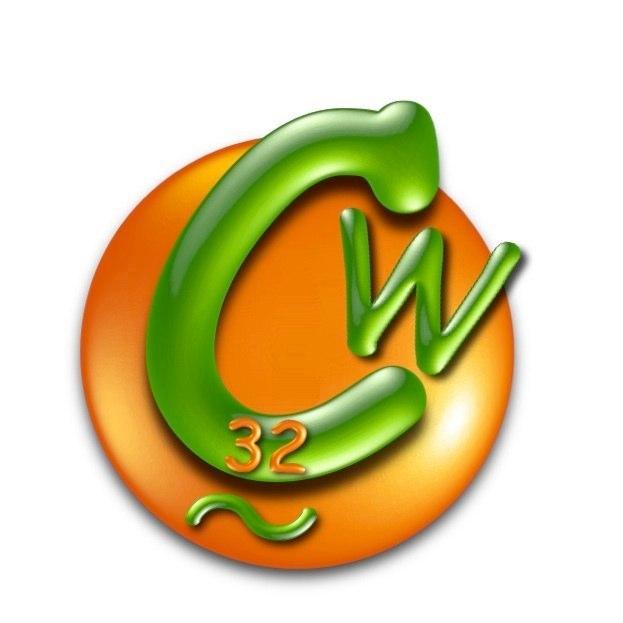 Logo-CycloWatt