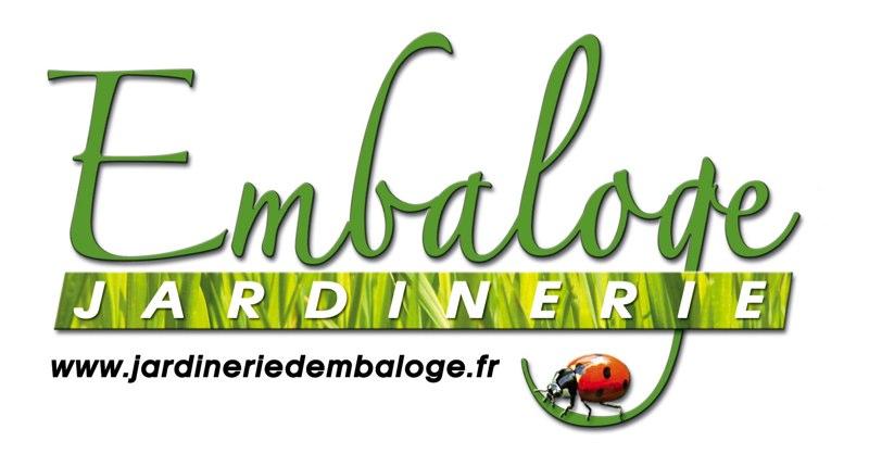 Logo-Embaloge