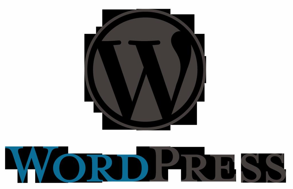 WordPress_texte