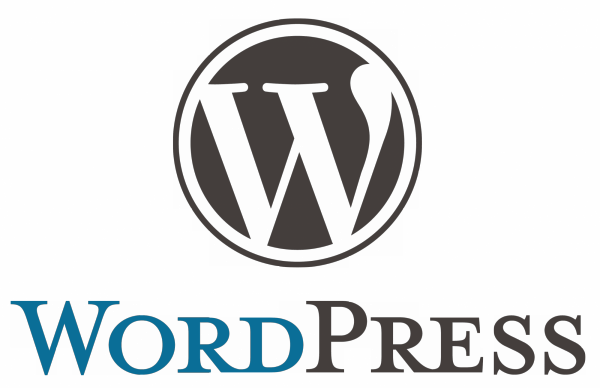 Votre site internet WordPress à partir de 700€