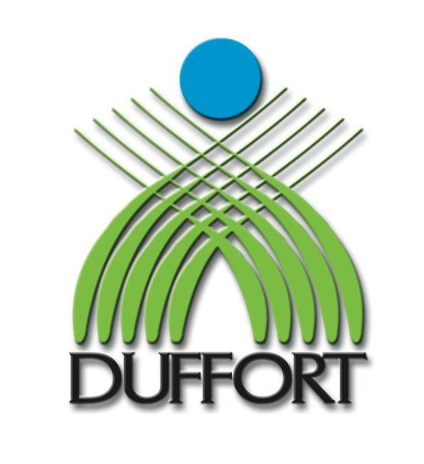 logo-Duffort
