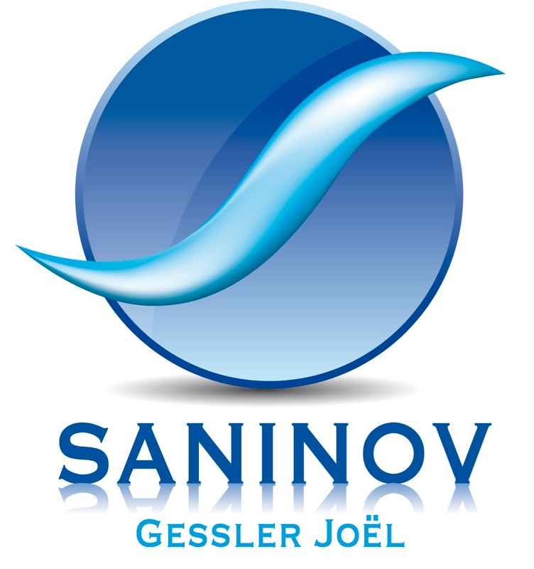 Logo3Saninov