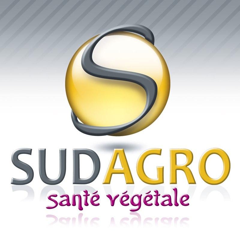 logo-SudAgro