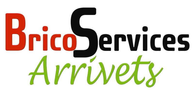 logo-bricoservice