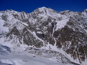 pyrenees2