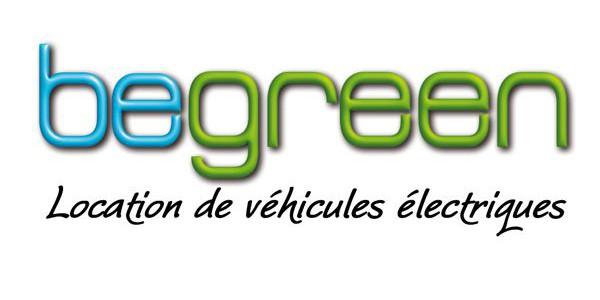 Création de logo Toulouse