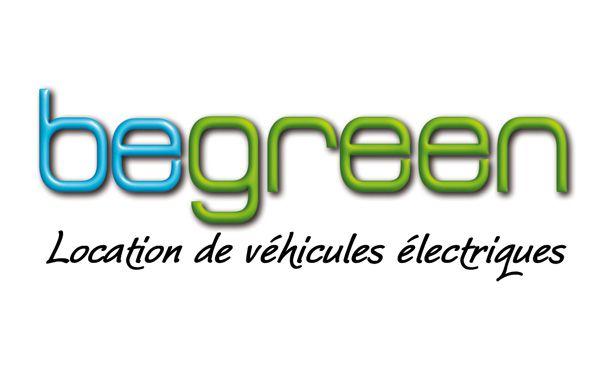 logo-Begreen