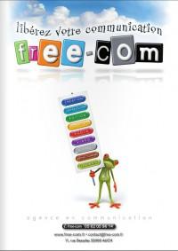 Brochure-freecom