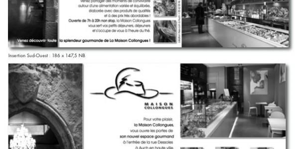 Dossier-de-presse-Auch-Gers