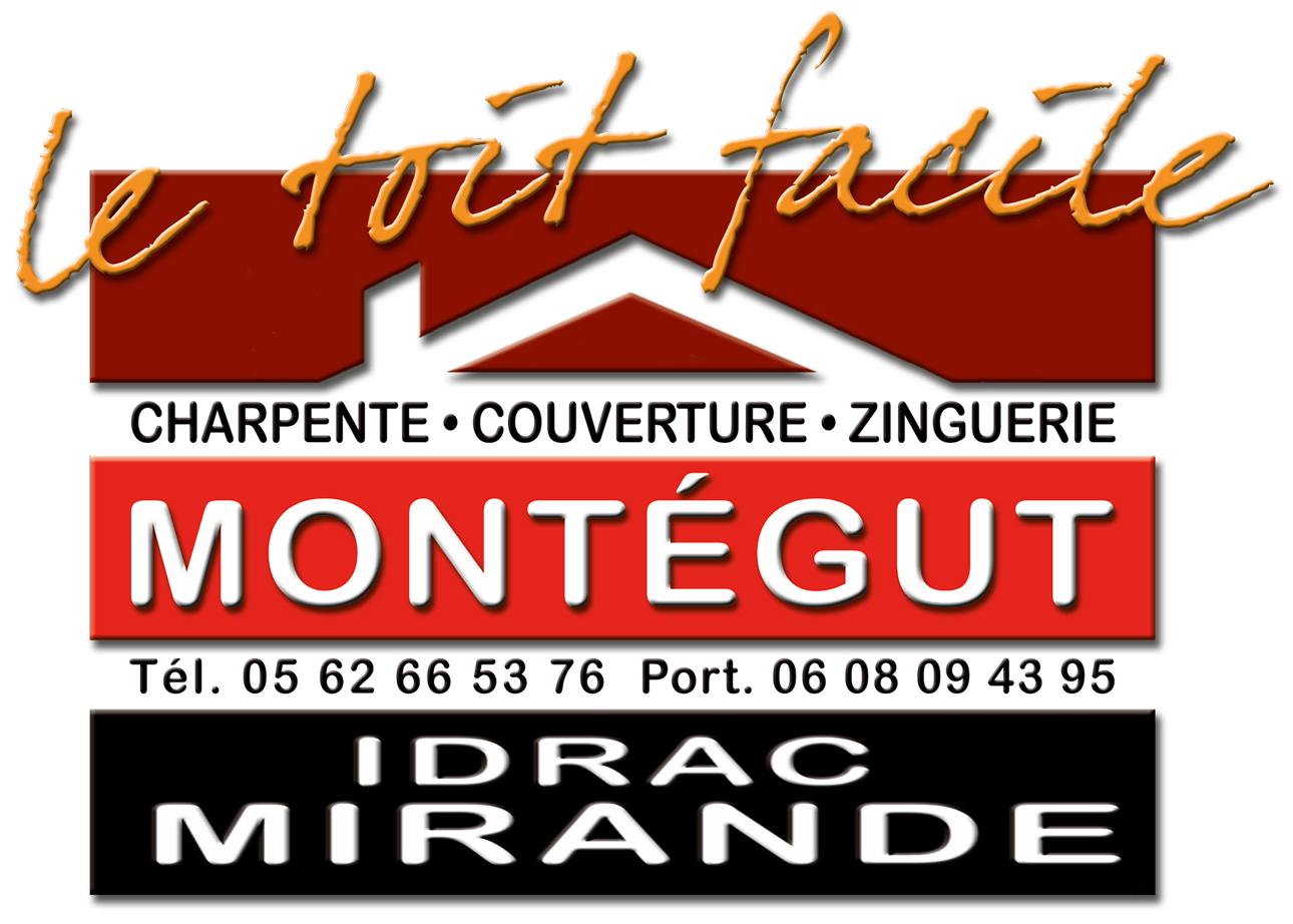 LogoMontegut