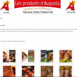 Produits-Augusta