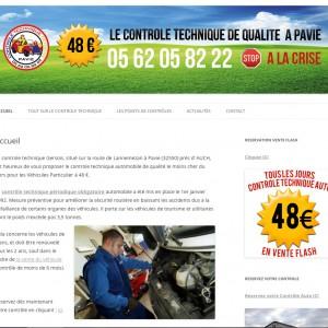 Site-CTG32