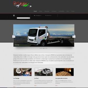 Site-Drigou