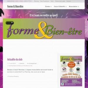 Site-Funfitness
