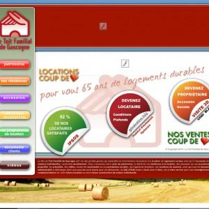 Site-Le-toit-familial