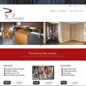 Site-R-Concept