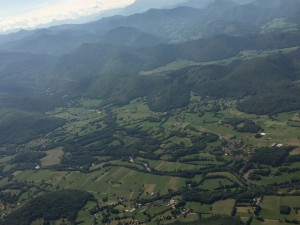 photo-aerienne-haute-pyrenees-2