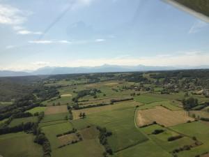 photo-aerienne-haute-pyrenees