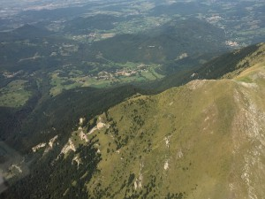 photo-aerienne-haute-pyrenees-4