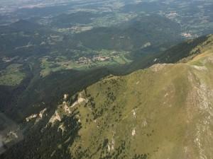 photo-aerienne-haute-pyrenees-4