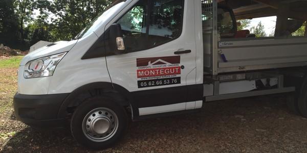 camion-benne-montegut