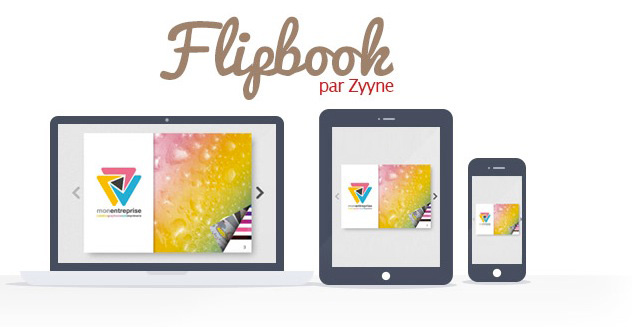 Entete-Flipbook-free-com