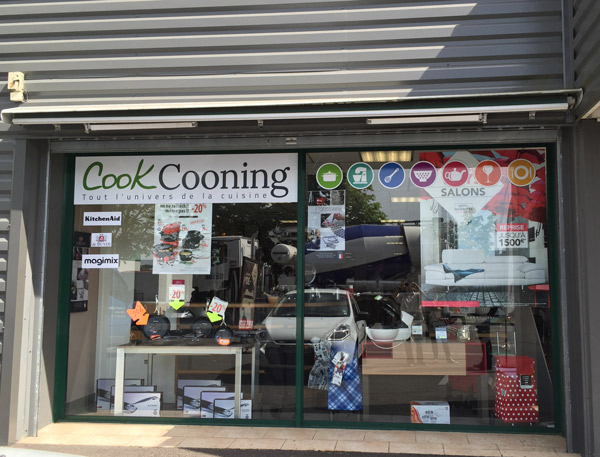 CookCooning-AUCH