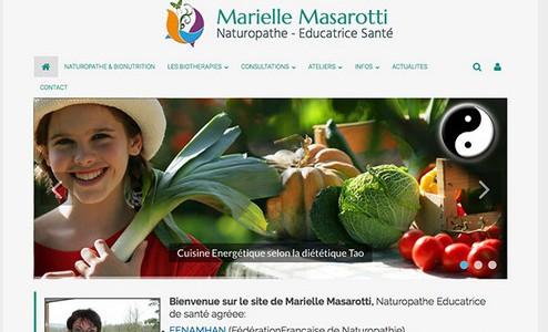Site Internet WordPress Administrable par le client