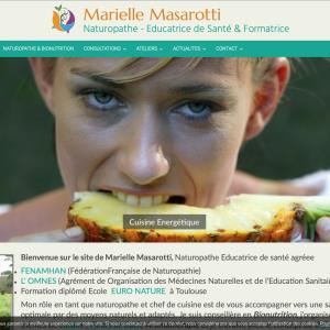 marielle-naturopathe