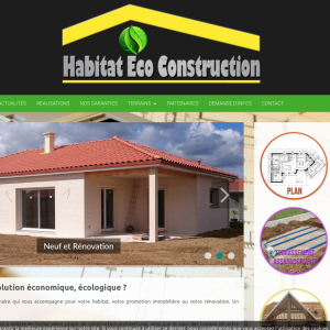 habitatecoconstruction