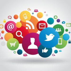 Site Internet et E-Commerce : Comment communiquer sur son activité sur Internet