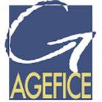 logo-agefice