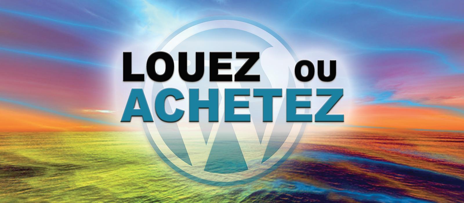 Votre site internet accessible en 2 Formules